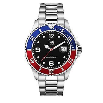 Ice-Watch Watch Man ref. 16545
