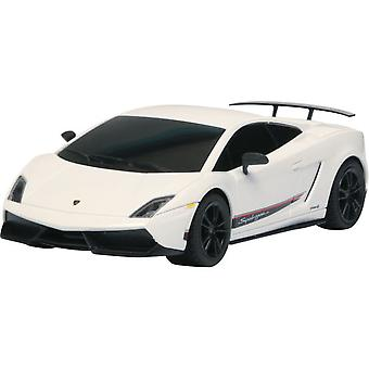 Buddy Toys Lamborghini Gallardo rc (Toys , Vehicles And Tracks , Radiocontrol , Land)