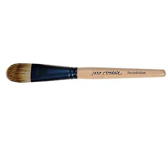 Jane Iredale Foundation Pinsel