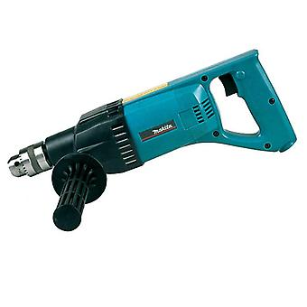 Taladro Makita 8406 diamante 240v