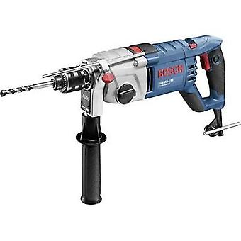 Bosch GSB 162-2 RE 2-speed-Impact driver incl. case