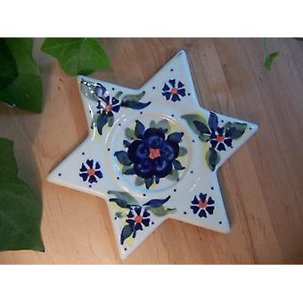 Star as a tea light, 2nd choice - BSN 2402