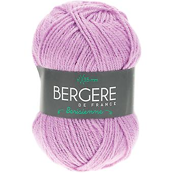 Bergere De France Barisienne Yarn-Cleome BARISIEN-22799