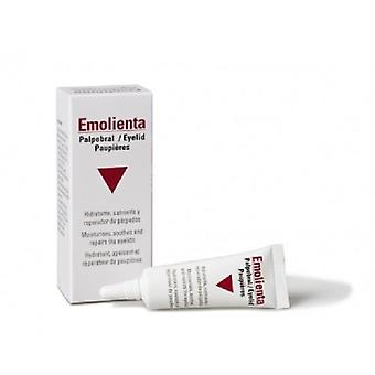 Emolienta Palpebra 10 Ml (Woman , Cosmetics , Skin Care , Eyes and lips)