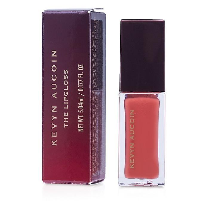 Kevyn Aucoin The Lipgloss - # Reyna 5.04ml/0.177oz