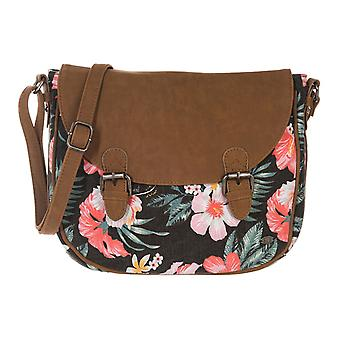 Criss Cross Body Bag