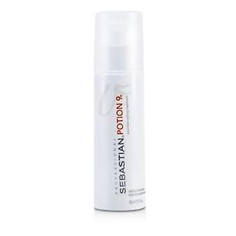 Trattamento di Sebastian Potion 9 indossabile Styling - 150ml / 5.1 oz