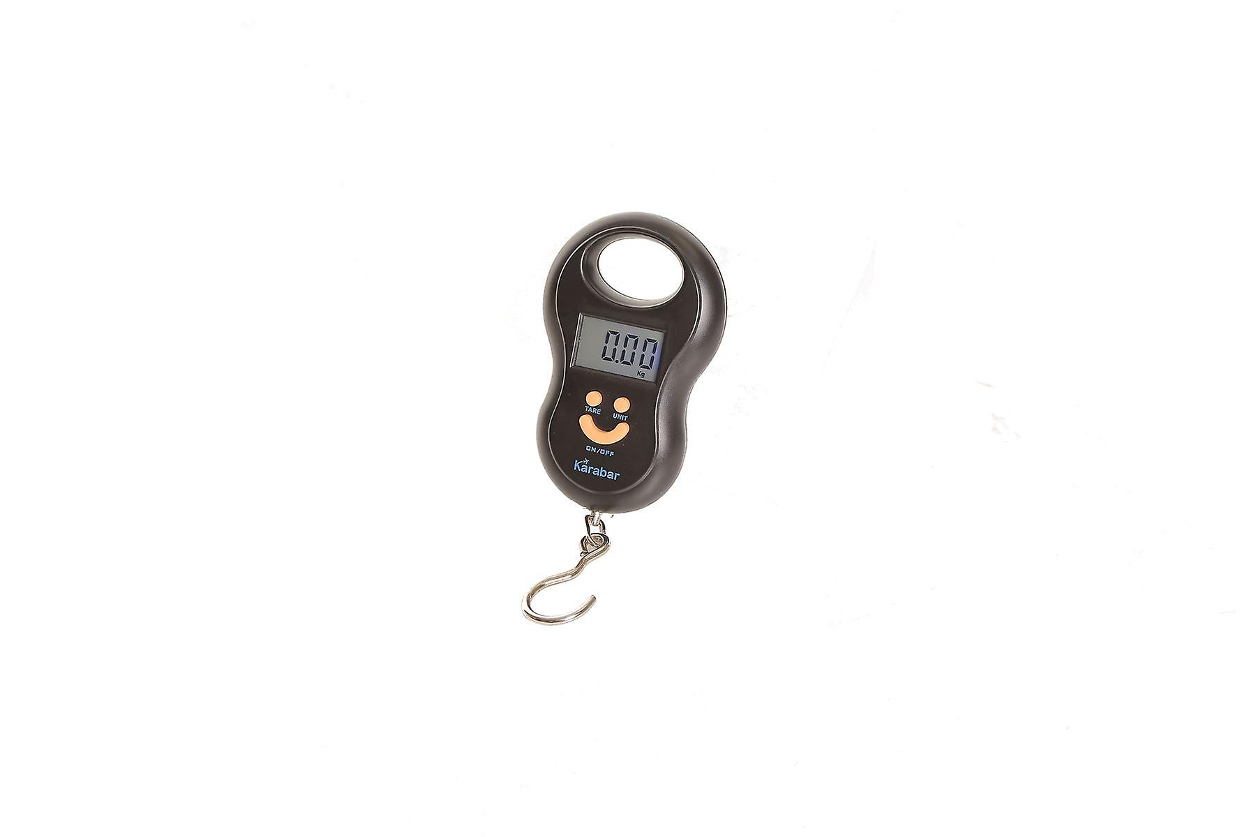 Karabar Digital Luggage Scale