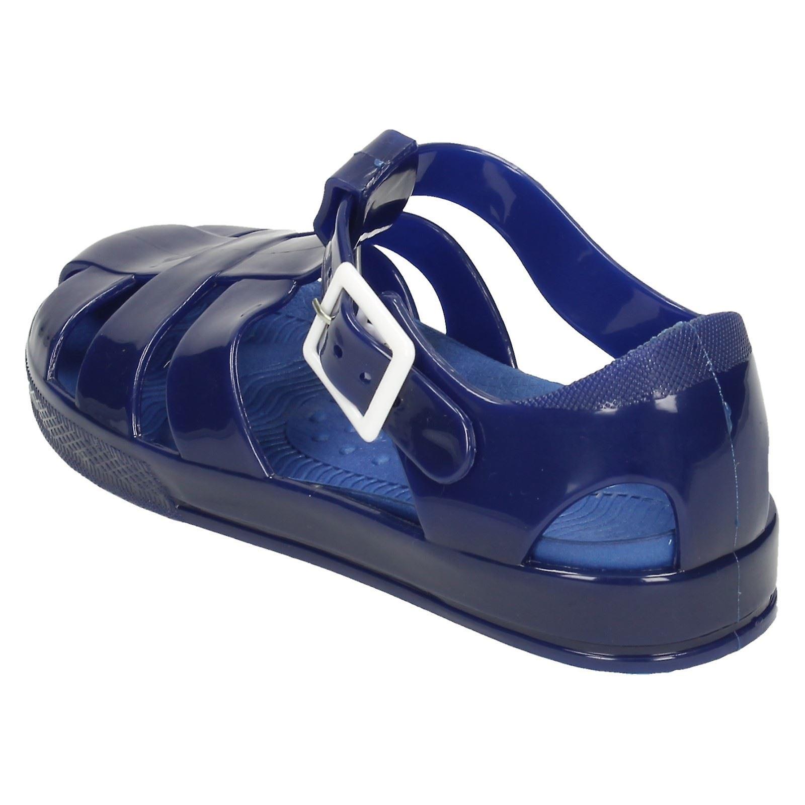 les filles gelée bien plat h1075 gelée filles occasionnels des chaussures 01642d