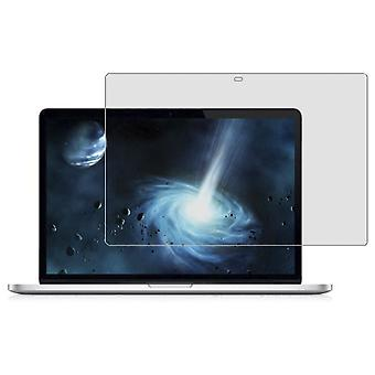 Superstudio Screen Protector Macbook Pro 15.4  Retina-Transparent