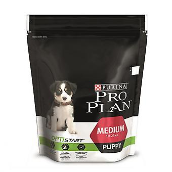 Pro Plan Puppy Original Chicken and Rice (Dogs , Dog Food , Dry Food)