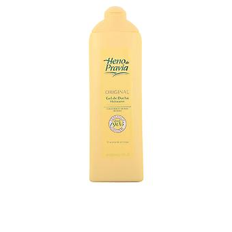 Heno De Pravia HENO DE PRAVIA ORIGINAL shower gel 6