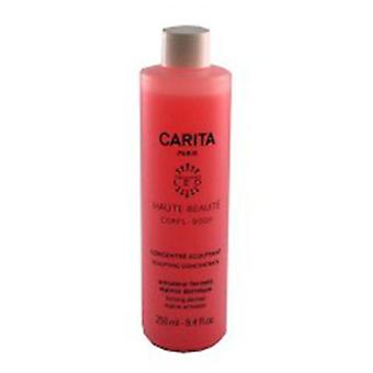 Carita Paris Carita Haute Beaute Corps Concentre Sculptant 250Ml