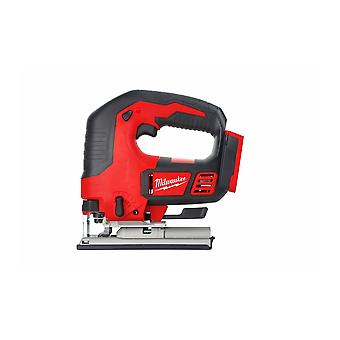 Milwaukee M18BJS-0 M18 Jigsaw Body Only