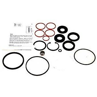 Gates 348770 Steering Gear Seal Kit