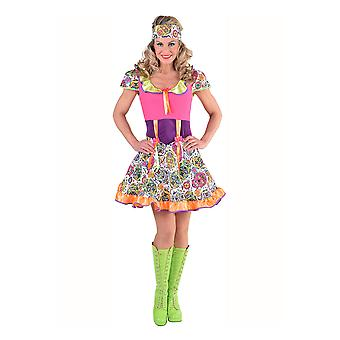 Women costumes  Mexican skull dress