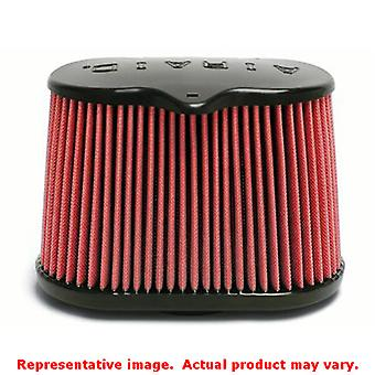 AIRAID Premium Direct-Fit Filters 720-182 Fits:HUMMER 2003 - 2009 H2