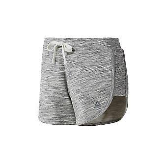 リーボック エル大理石短い CF8577 普遍的なすべての年の女性のパンツ
