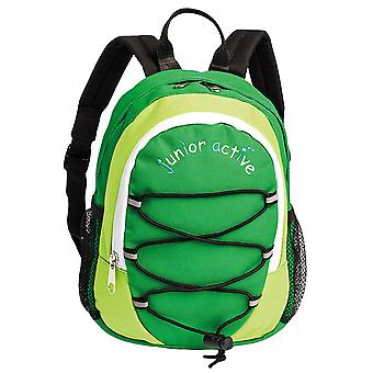 Fabrizio small children backpack kindergarten backpack 20257-9900