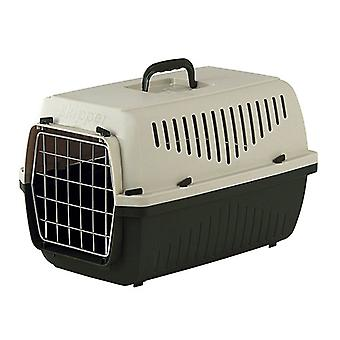 Skipper Pet Travel Crate