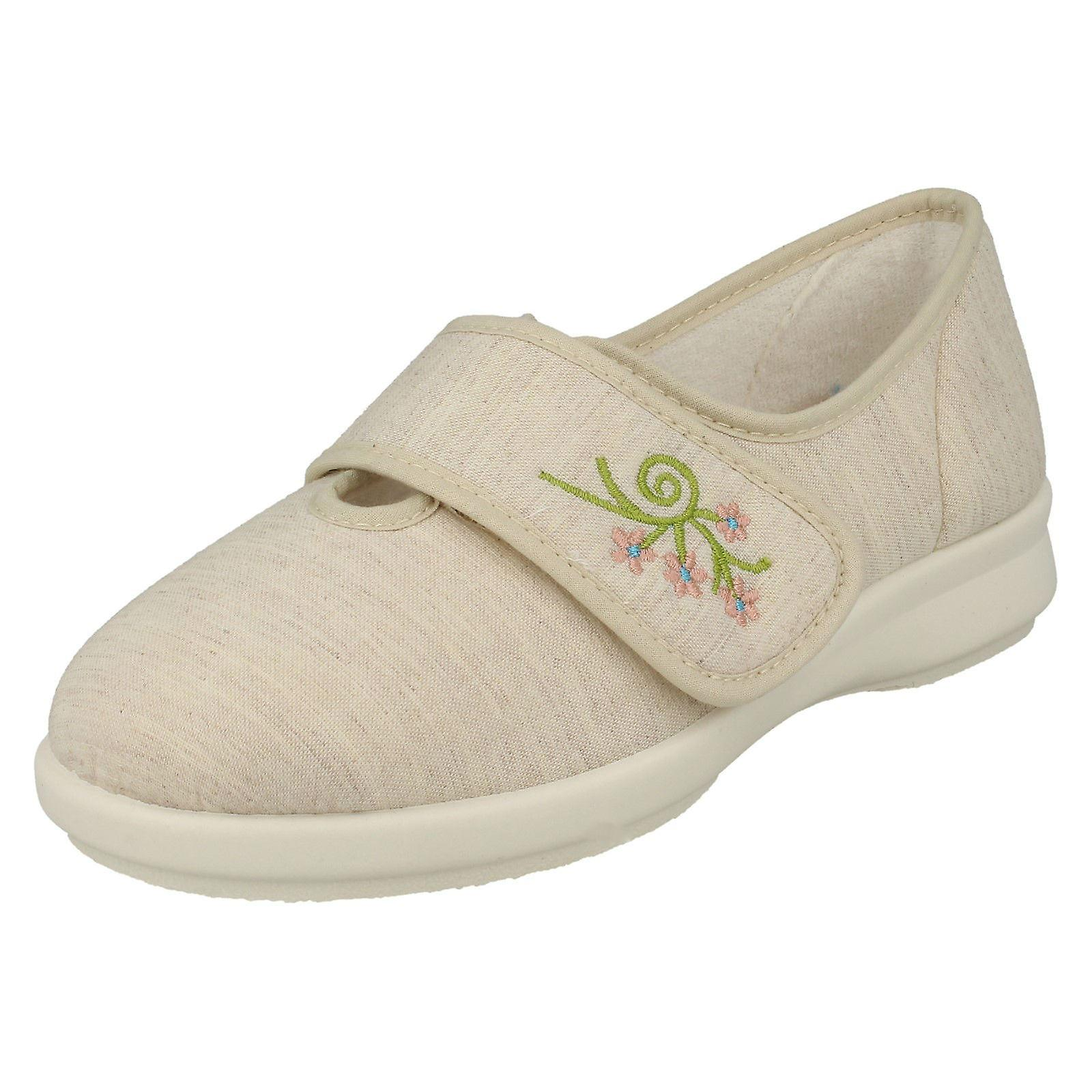 Einfach B Damen Schuhe Sandy