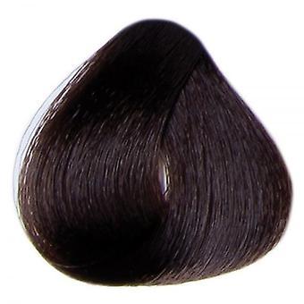 Ion Ion Semi–Permanent Hair Colour - 4.35 Golden Mahogany Brown