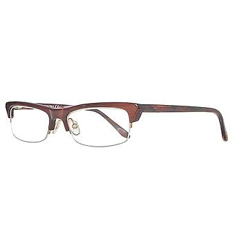 Tom Ford eyewear ladies Burgundy