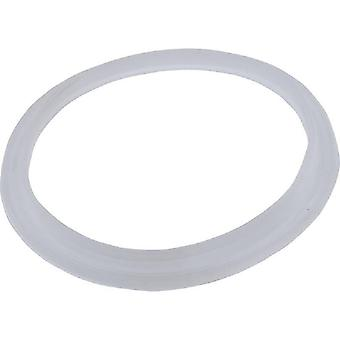 Waterway 711-4400 Grommet Gasket Poly Storm