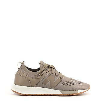 New Balance - MRL247 Men's Sneakers Shoe