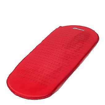 Berghaus Peak Compact Self-Inflating Mat