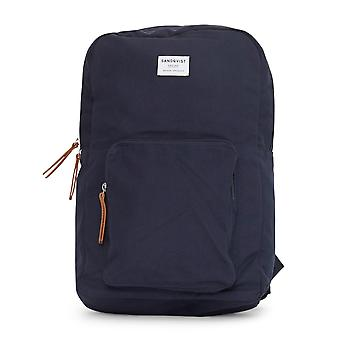 Sandqvist Backpack Kim Blue