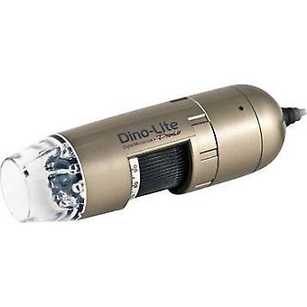 Dino Lite USB microscope 1,3 MPix Digital zoom (max.): 90 x