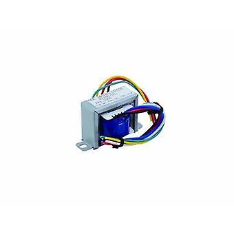 Trasformatore di PA 5 W Omnitronic ELA-T5