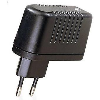 Friwo 1829504 Mains PSU (fixed voltage) 12 Vdc 700 mA 8.4 W