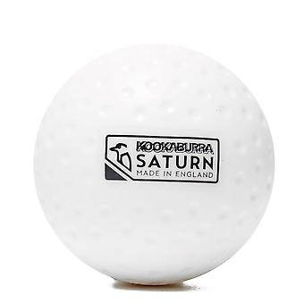 Kookaburra Grübchen Saturn Hockey Ball