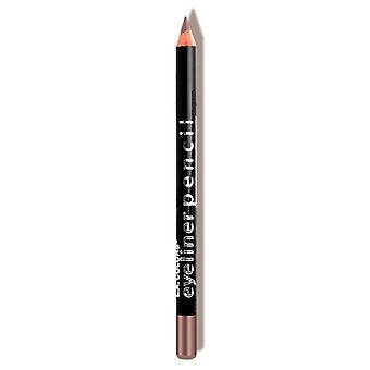 L.A. Colors Taupe Eye Pencil