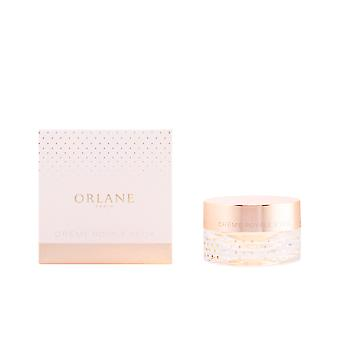 Orlane Royale Creme Yeux 15ml Cosmetics Products Womens Sealed Boxed
