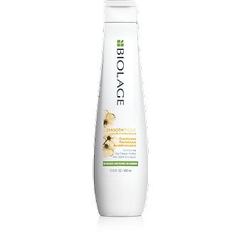 Biolage Smoothproof Conditioner 400 ml (Hair care , Hair conditioners)