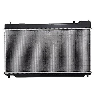 OSC Cooling Products 2955 New Radiator