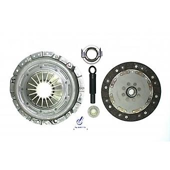Sachs K70342-01 kopplings Kit