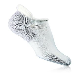 Thorlo Running Roll top Socks - AW19