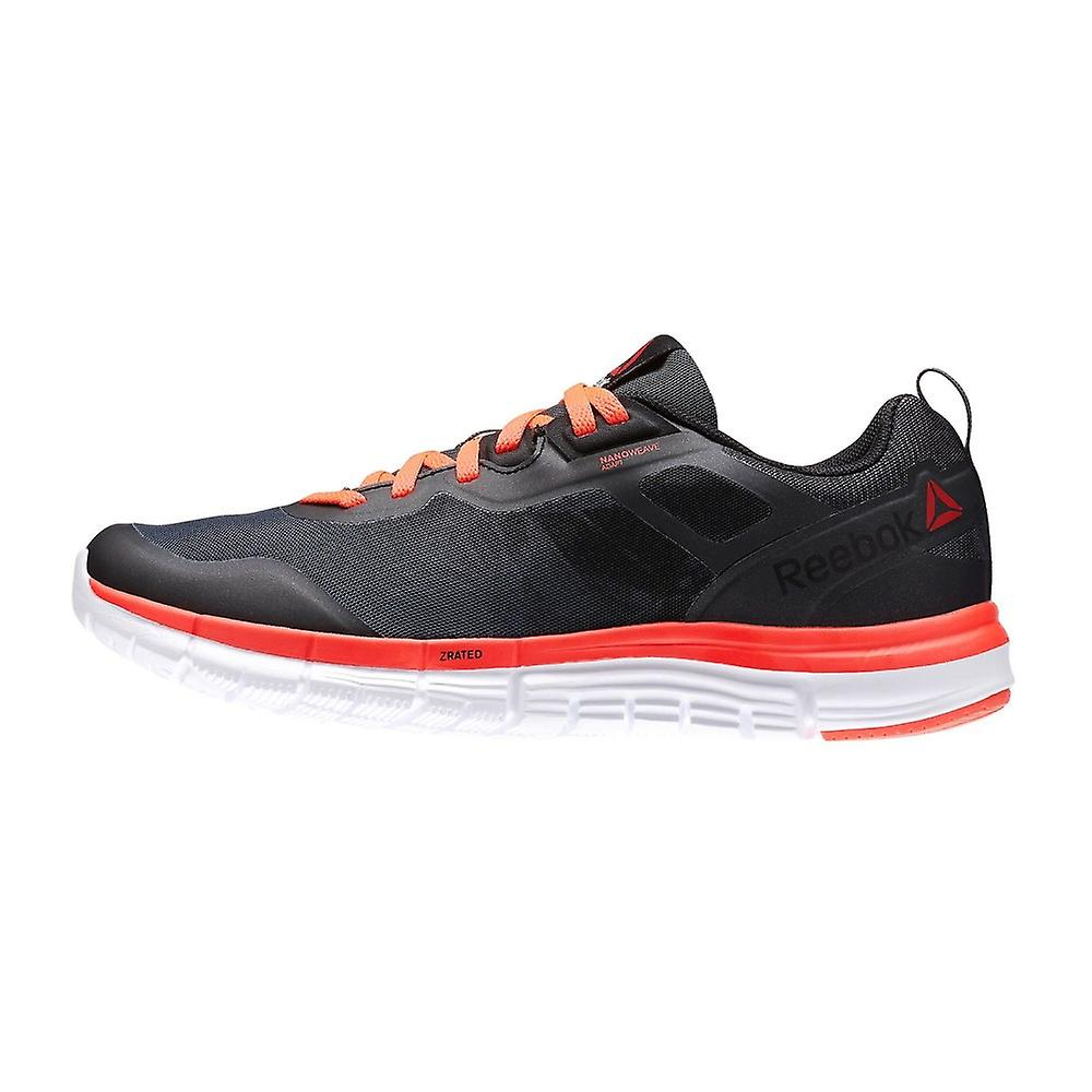 Reebok Zquick Soul V66328 universal all year femmes chaussures