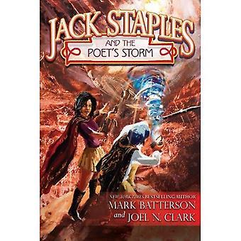 Jack Staples och poetens Storm