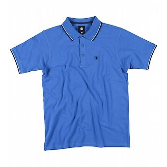 Freddie Polo Shirt