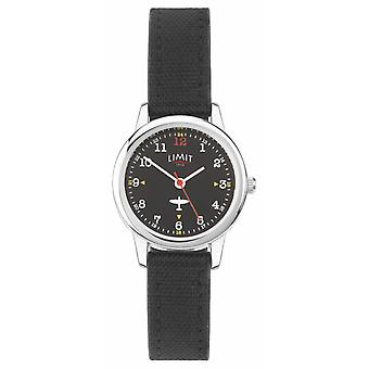 Limit | Mens | 5975.01 Watch