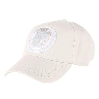 Diesel Cindians Baseball Fit Regular Cap