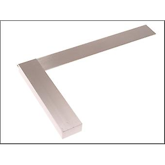 ENGINEERS SQUARE 225MM (9IN)
