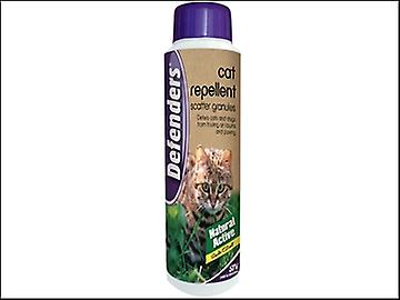 STV Pest-Free Living Cat Repeller Granules 450g