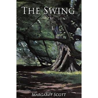 Swing af Scott & Margaret