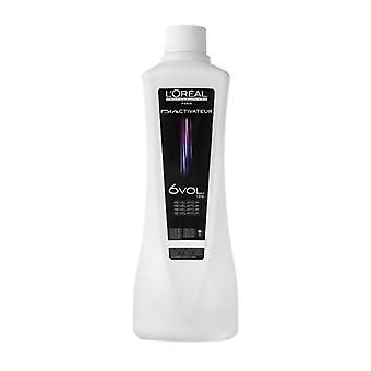 L'oreal L'Oréal Professionnel Dia Activateur Semi Permanent Hair Colour 15 Vol